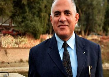 وزير مصري يتوقع دمار كبير للسودان في حال إنهيار سد النهضة