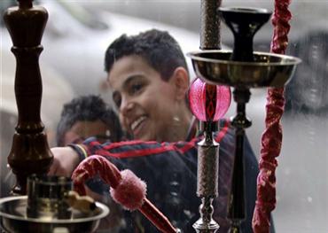 الأولى عالميا في استهلاكه.. الأردن تمنع التدخين في الأماكن المغلقة