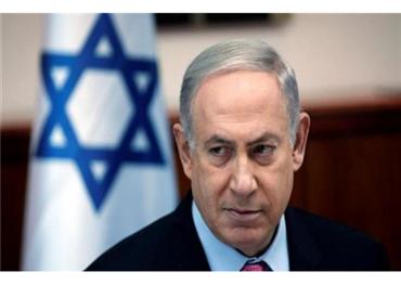 الأوبزرفر: نتنياهو يصبح أكثر تطرفاً مع قرب موعد الانتخابات