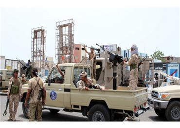 ألمانيا تدعم وحدة اليمن وحكومته الشرعية وتدعو لإنهاء الوضع القائم