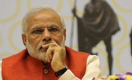 حكومة الهند تصدر بطاقات هوية للأبقار للتضييق على المسلمين