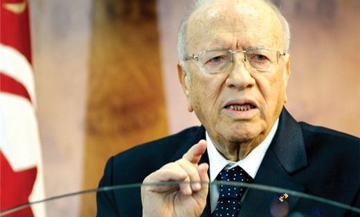 الاتحاد التونسي يدعو لحوار موسع حول قانون التصالح مع النظام السابق