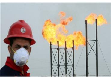 الإقتصاد العراقي يتعافى بسبب إغلاق الحدود مع الدول المجاورة