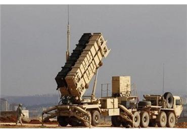 الدفاعات الجوية السعودية تتصدى لصاروخين بالستيين أطلقتهما جماعة الحوثي