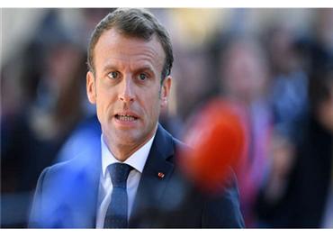 سياسي أوروبي كبير..أوروبا تحترق ويجب إخماد الحريق!