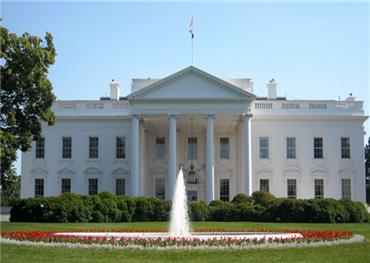 البيت الأبيض: مستعدون للتحرك في حالة أي هجوم إيراني على السعودية
