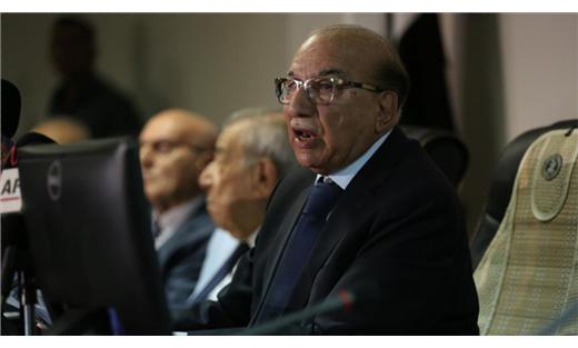 أعلى محكمة عراقية تؤيد إعادة فرز وعدّ أصوات الناخبين يدويا
