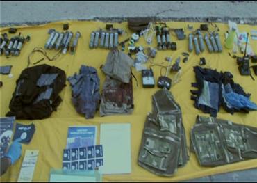 السعودية: القبض على 13 داعشياً خططوا لعمليات إرهابية