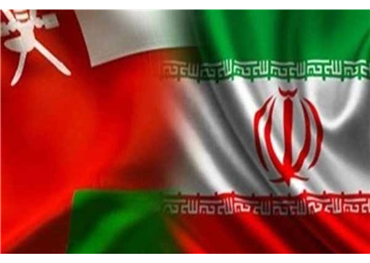 مسؤول كبير من سلطنة عُمان يزور إيران السبت المقبل