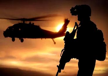 احتلال أفغانستان والذكرى الثامنة والثلاثون للخطأ القاتل