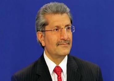 محمد علي توحيدي: نظام الفقيه يثير الفتن ضماناً لحكمه