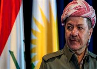 """حقيقة استفتاء """"الدولة الكردية"""""""