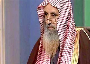 """رحيل صاحب """"حصن المسلم"""""""