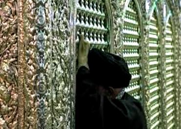 نتائج تحول إيران إلى دولة شيعية الطابع