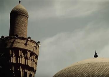 بغداد.. الحضارة وصراع الهوية