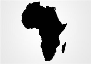 الاستعمار الأوروبي وسياسة اقتلاع العربية من إفريقيا السمراء