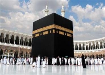 هل يحتاج الإسلام  إلى تزكية