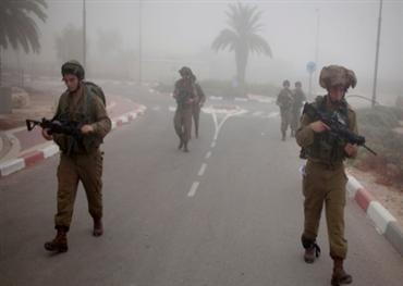 تيه بني إسرائيل بين الأمس واليوم