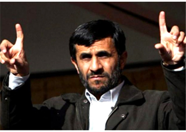 الأوهام والحقائق في سياسة إيران