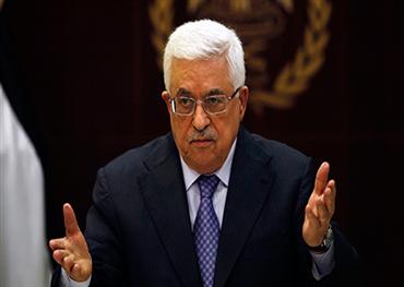 دعوة عباس للانتخابات المغزى والغايات