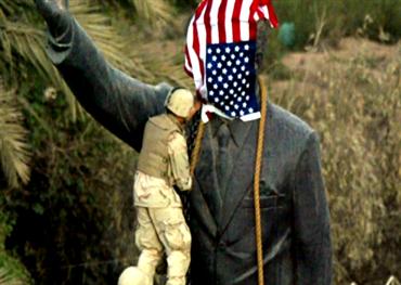 ذكرى معركة الفلوجة وهزيمة أمريكا في العراق