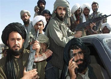 طالبان وباكستان.. علاقات متجذرة