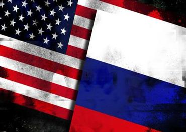 اتفاق روسي أمريكي على بقاء إيران في سوريا