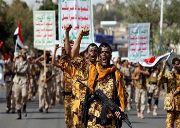 اليمن.. المسار والمصير