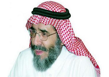 """الدكتور صالح الوهيبي: """"ثلاثة أرباع اللاجئين في العالم مسلمين"""""""
