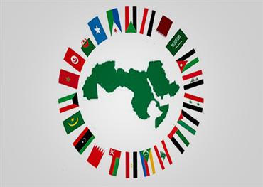 القومية وأثرها في انهيار الأمم