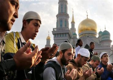 مسلمو روسيا تهميش اجتماعي وتضييق ديني