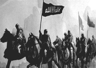 حضارة الإسلام في الأندلس ثمرة الجهاد