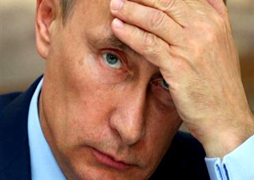 أهداف روسيا لحل النزاع في اليمن انسانية أم استعمارية؟