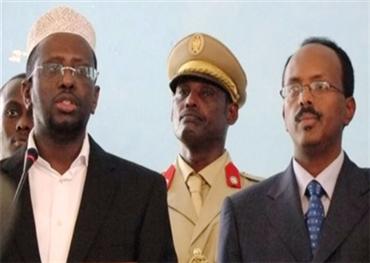 الصومال تتعافى وحدها