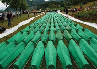 البوسنة والهرسك والخداع الأممي
