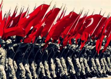 التغييرات في الجيش التركي و أثرها على مستقبل البلاد