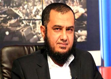 الوزير السلامي: تأثير إيران في المشهد اليمني لا يزال قائماً
