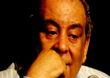 الصهاينة يحتفون بتشويه يوسف زيدان تاريخ الأمة
