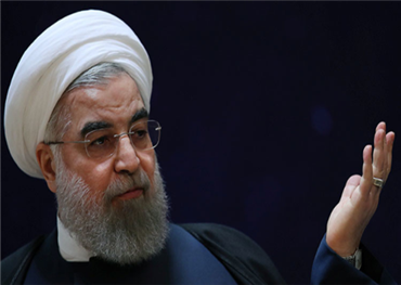 روحاني وخيبة أمل الإصلاحيين