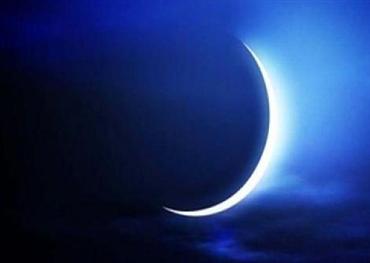 رمضان والتقوى الإيجابية