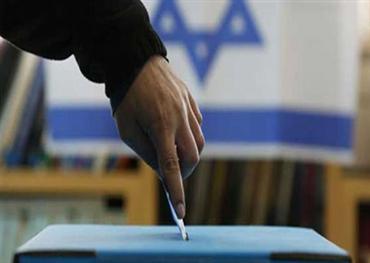 سيناريوهات تشكيل الحكومة الصهيونية المقبلة