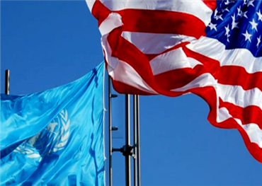 الأسباب الخفية وراء استقالة السفيرة الأمريكية هيلي