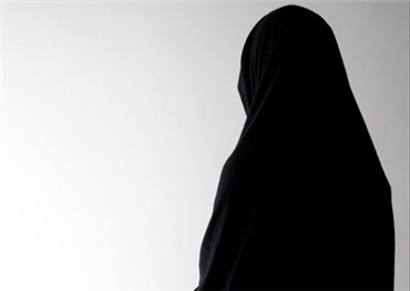 المرأة في الإسلام قيمة وقامة