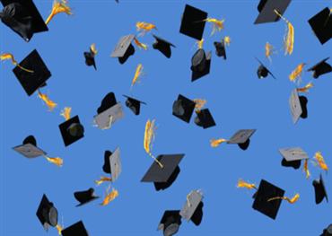 ثروة الجامعات العربية.. في زمن التحديات