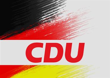 كارينباور.. مستشارة ألمانيا القادمة.. تأييد للصهاينة وتحفظ مع المهاجرين