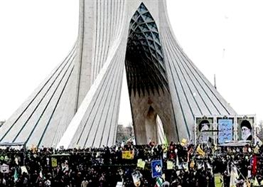 إيران... نظرة عربية على الداخل الغامض