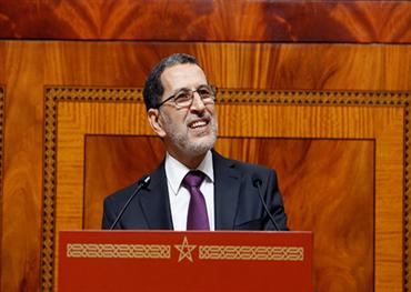 حكومة الكفاءات الجديدة هل تلبي طموحات المغاربة؟