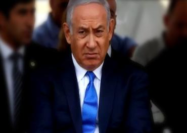 اليمين اليهودي يربك حسابات نتنياهو