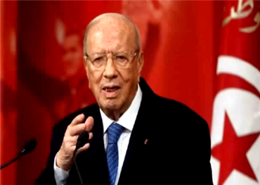 تونس في قبضة الفساد
