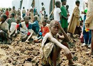 المسلمون في رواندا.. نقاط ضوء في وسط العتمة